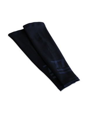 Arm Warmers - Navy