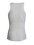 Dry-Fit Sleeveless Base Layer