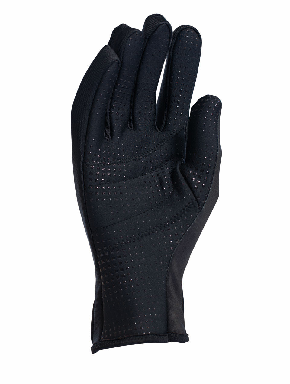 Winter Gloves - Double