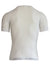 X-Dry Short Sleeve Base Layer