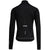 Bora Windproof Long Sleeve Jersey