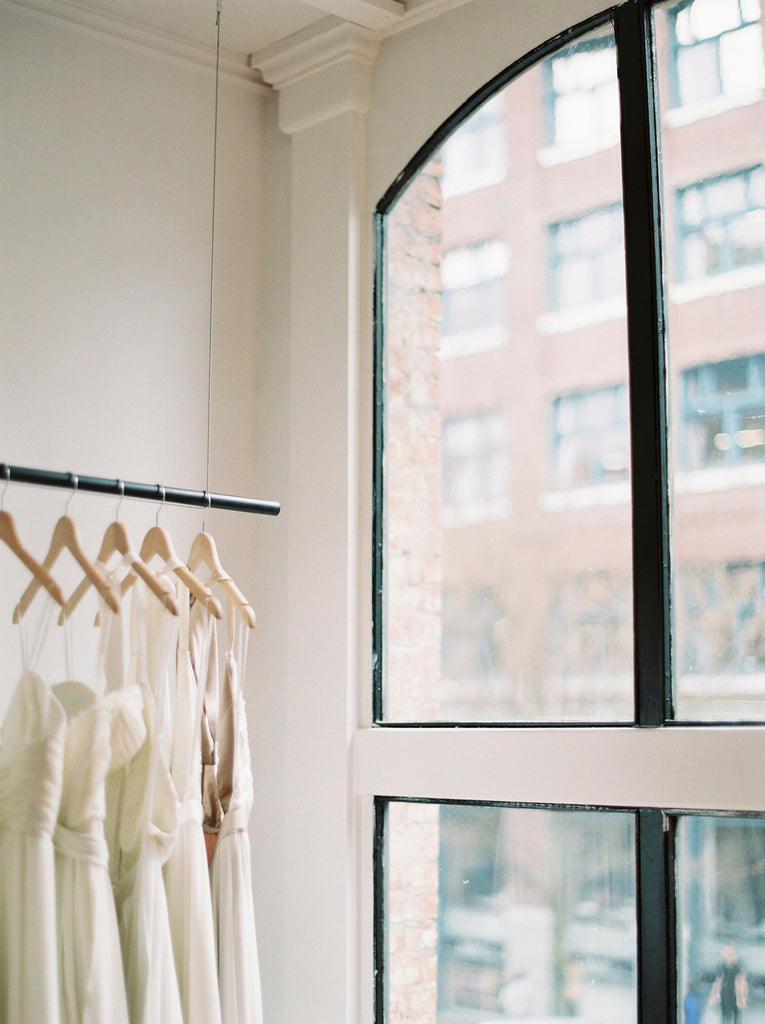 Neighbourhood Guide — Gastown