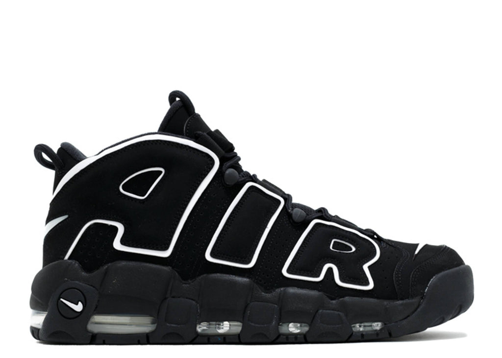 "Nike Air More Uptempo ""OG"" (ONLINE ONLY)"