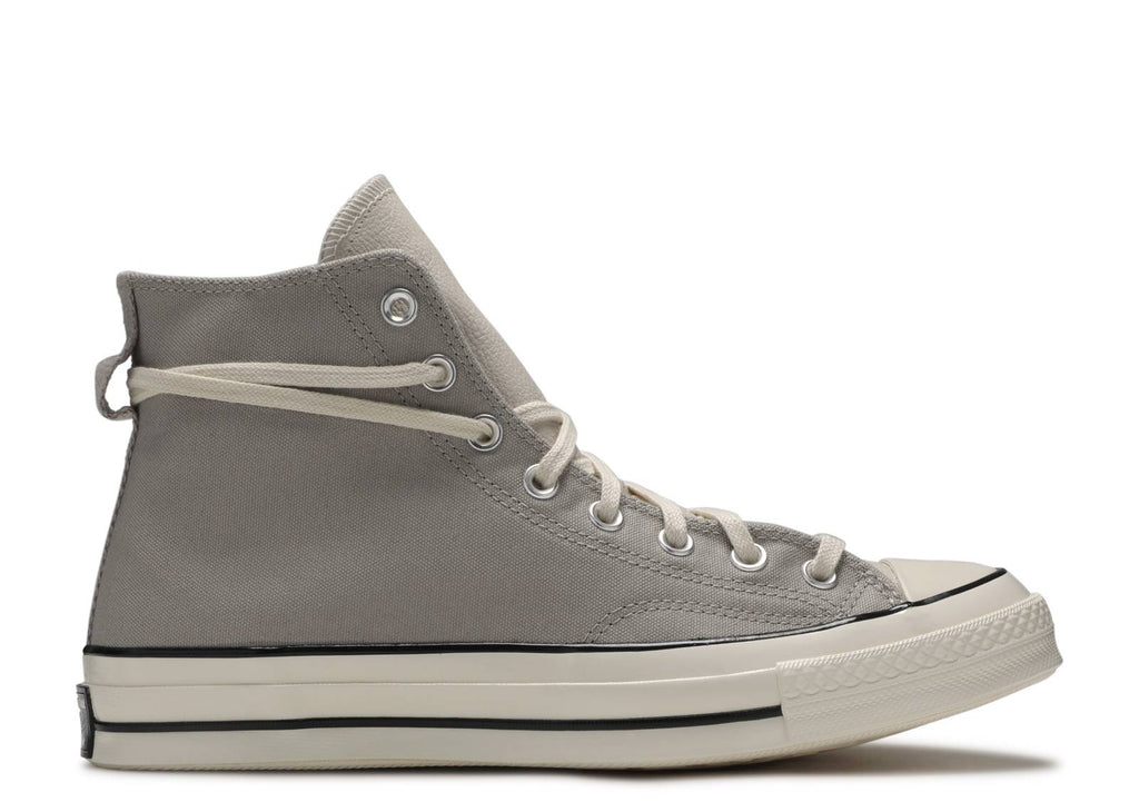 "Converse Chuck 70 x Fear Of God ""Grey"" (ONLINE ONLY)"