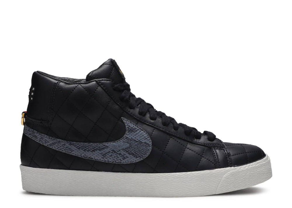 "PRE-OWNED Nike Blazer SB ""Supreme"" (ONLINE ONLY)"