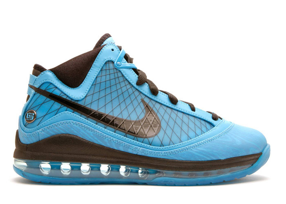 "PRE OWNED Nike Air Max LeBron 7 ""All Star"" (ONLINE ONLY)"