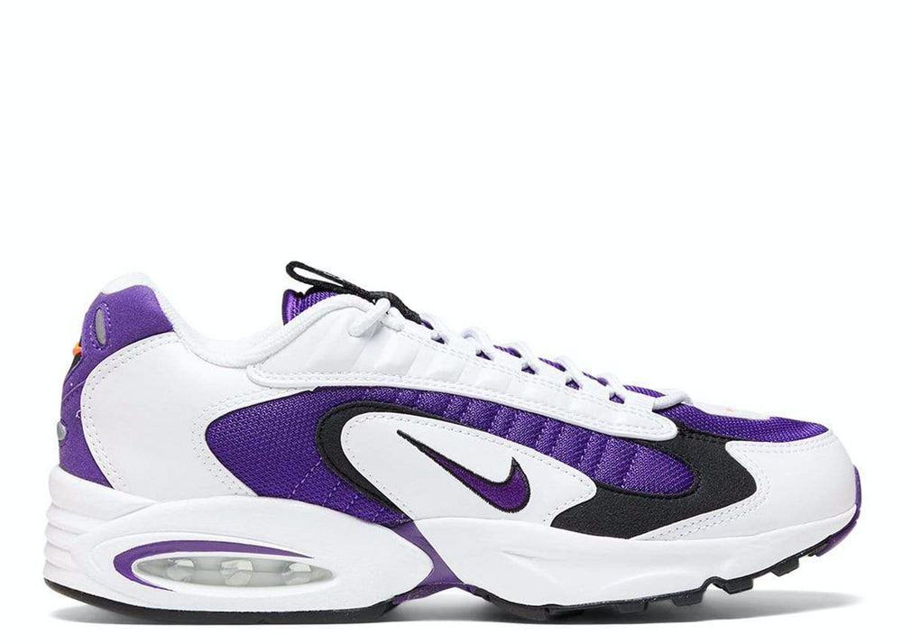 "Nike Air Max Triax 96 ""Voltage Purple"" (ONLINE ONLY)"