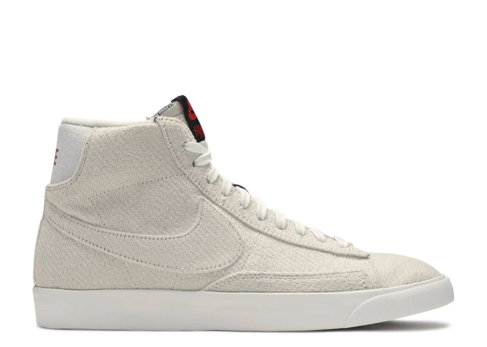 "Nike Blazer Mid QS UD x Stranger Things ""Upside Down Pack"" (ONLINE ONLY)"