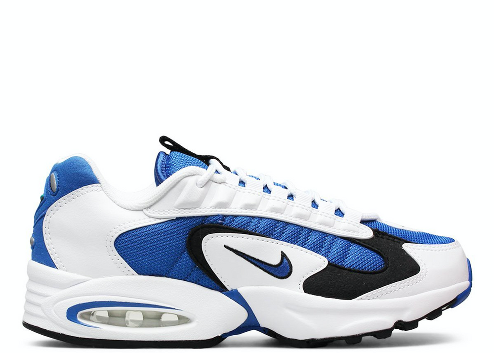 "Nike Air Max Triax 96 ""Varsity Royal"" (ONLINE ONLY)"