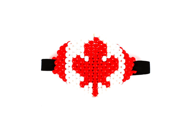 Canada Surgical Kandi Mask - Kandies World