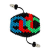 EDC Surgical Kandi mask - Kandies World