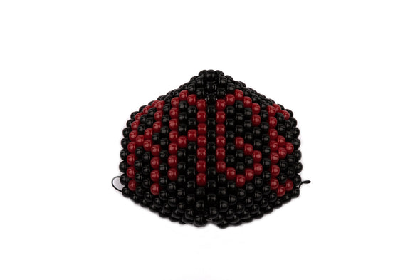 RAGE Surgical Kandi Kid Mask - Kandies World