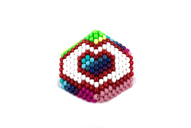 Kandies World Surgical Kandi Kid Mask - Kandies World