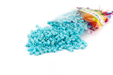Aquarius Fuse Bead (1000/Pack) - Kandies World