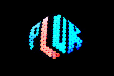 GLOW PLUR SURGICAL KANDI MASK - Kandies World