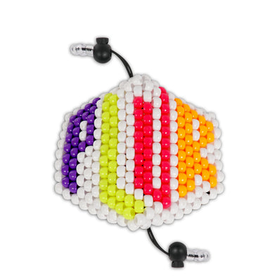 PLUR Surgical Kandi Mask - Kandies World
