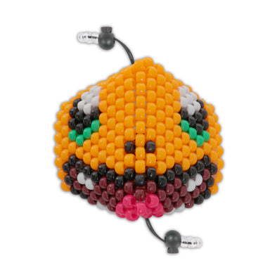 Pokémon Charmandar Surgical Kandi Mask - Kandies World