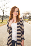 Your Favorite Cardigan - Kennadi Lane - 3