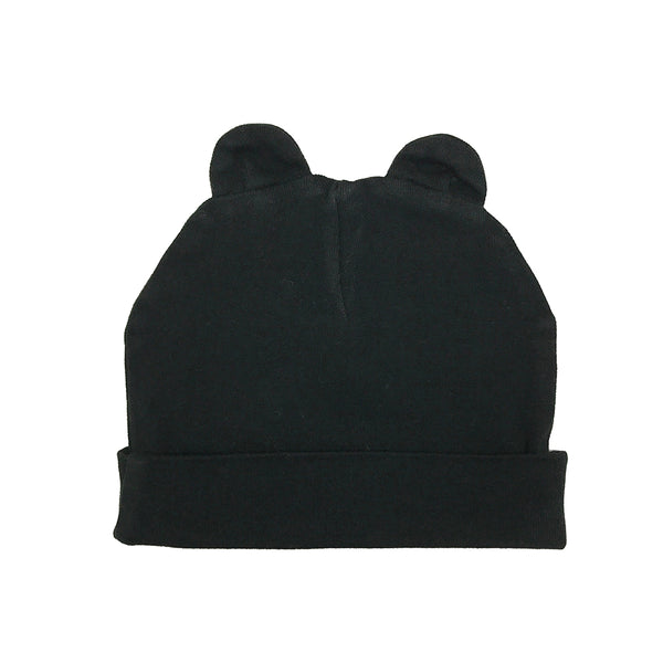 Beanie with Ears by Kira Kids  930ab5f6799