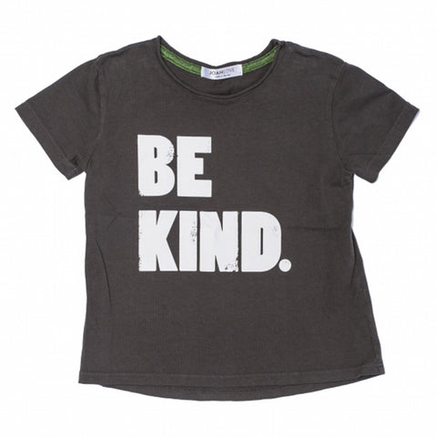 Jayden Be Kind Tee