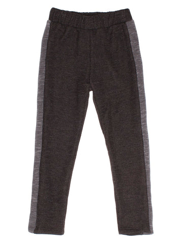 Rafi Boys Sweatpant