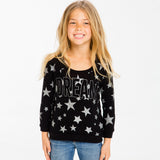 Starry Dream Pullover