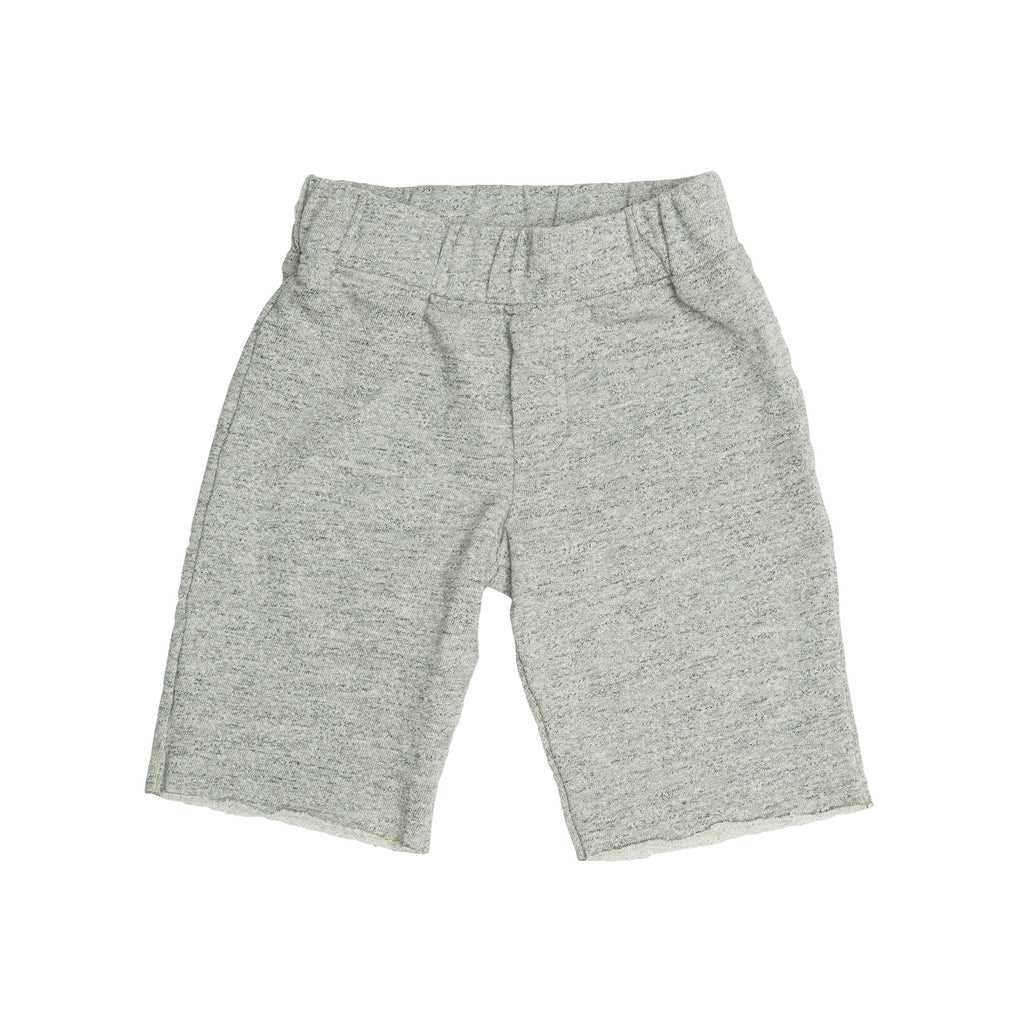 Tanner Shorts