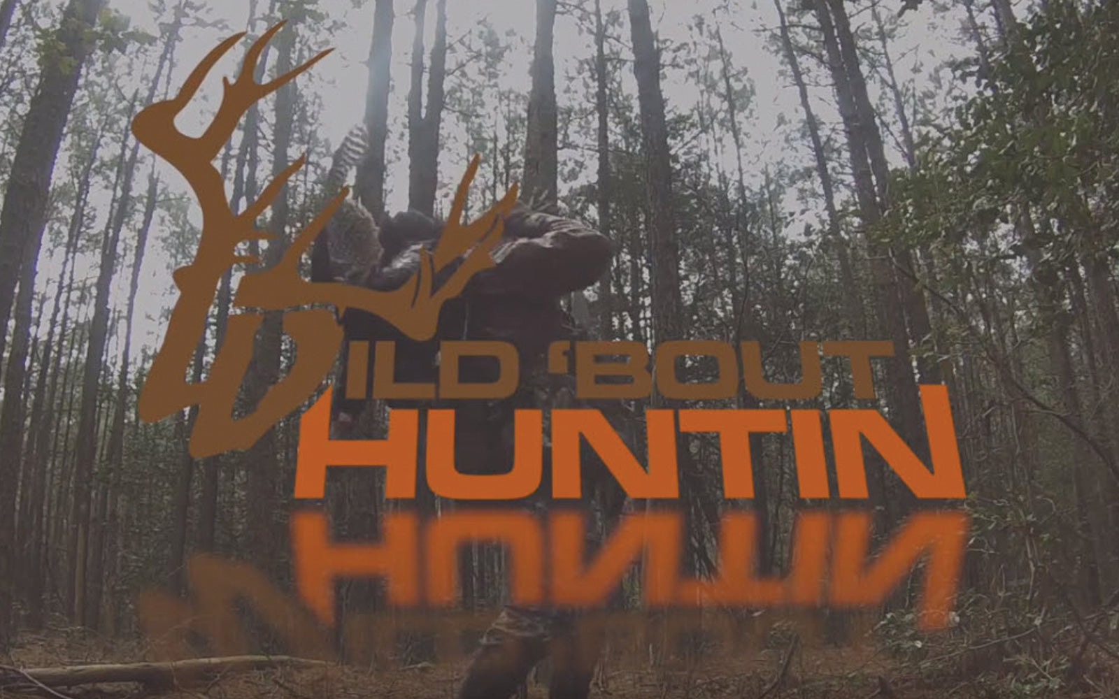 Wild Bout Huntin' RaptoRazor Review
