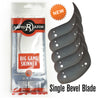 Big Game Skinner Replacement Blades