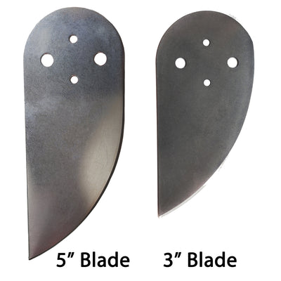 MANŌ Replacement Blades