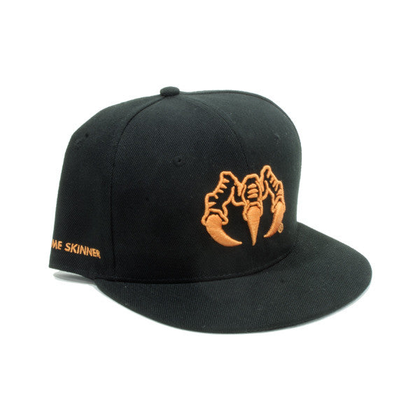 RaptoRazor Claw Hat
