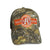 Realtree Edge Raptorazor Logo Hat