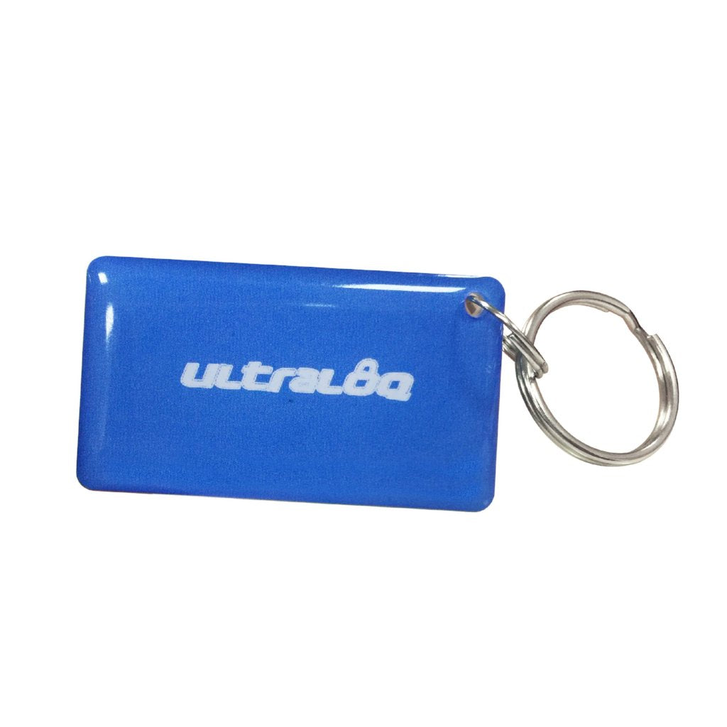 Ultraloq Key Fob for Ultraloq UL1, Combo & UL300