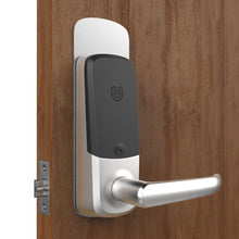 Load image into Gallery viewer, Ultraloq Deadbolt Cover Plate (For Ultraloq UL3 / UL3 BT (2nd Gen) Only)