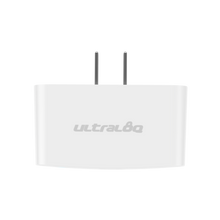 Load image into Gallery viewer, Ultraloq Bridge WiFi Adapter