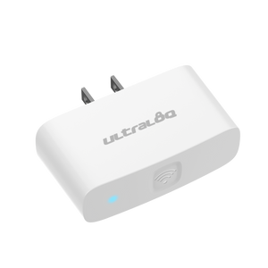 Ultraloq Bridge WiFi Adapter