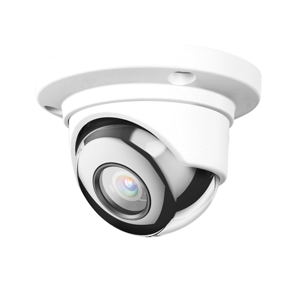 CamGuardian A2 720P IP Camera
