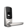 UL3 BT Smart Lock
