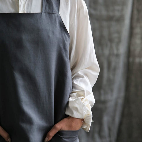 Apron/Smock - the source