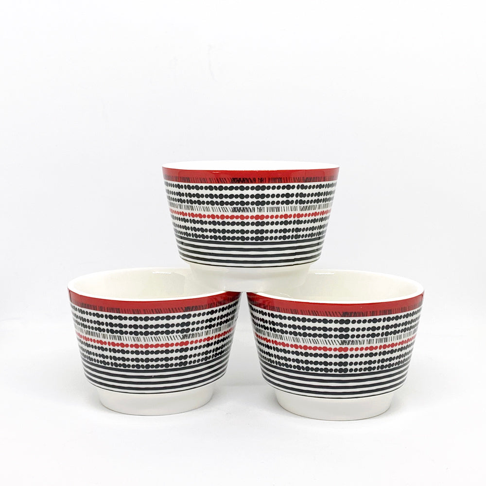 Profile Bowl - Stripe M - the source