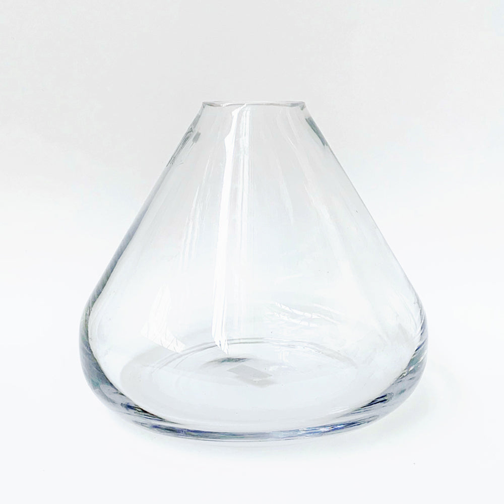 Teardrop Casamoto Vase - S - the source