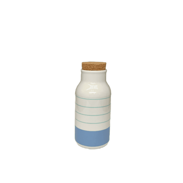 Aegean Bottle - Small - the source
