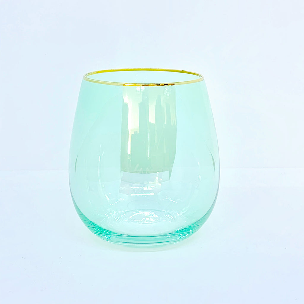 Lustre Tumblers - Mint/2 - the source