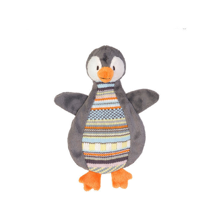 Penguin Pippa Comforter - the source