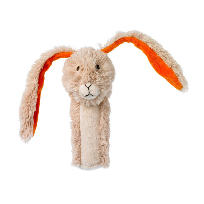 Rabbit Twine squeaker - the source