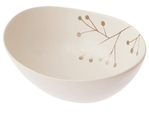 Botanicals Blossom Bowl Large - the source