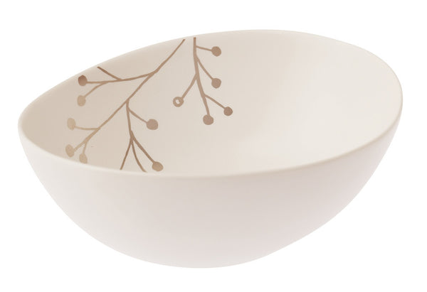 Botanicals Blossom Bowl Med - the source