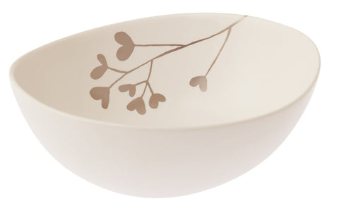 Botanicals Clover Bowl Med - the source