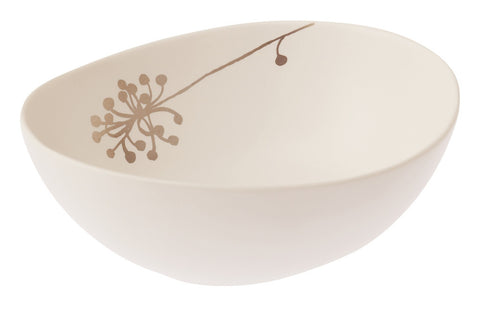 Botanicals Dandelion Bowl Med - the source