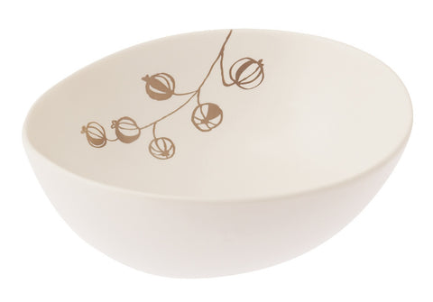 Botanicals Gooseberry Bowl Small - the source